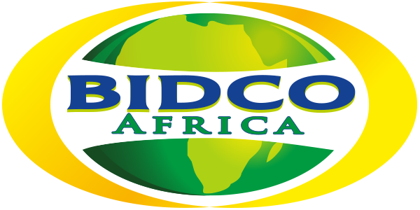 bidco-logo