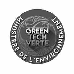 green_tech_bw