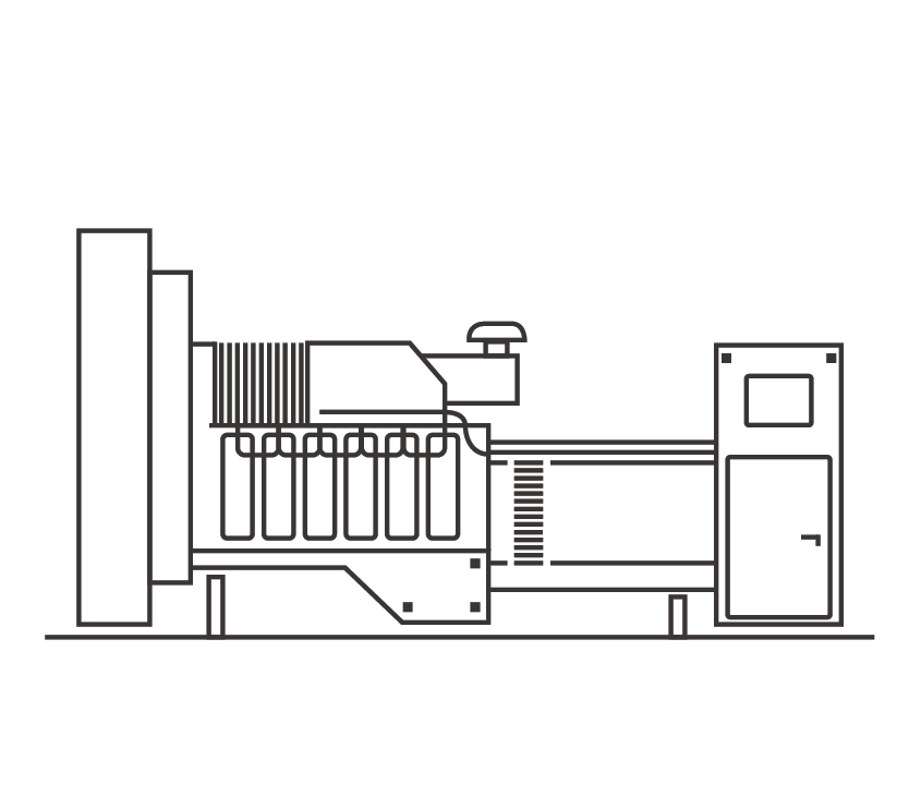diesel_generators