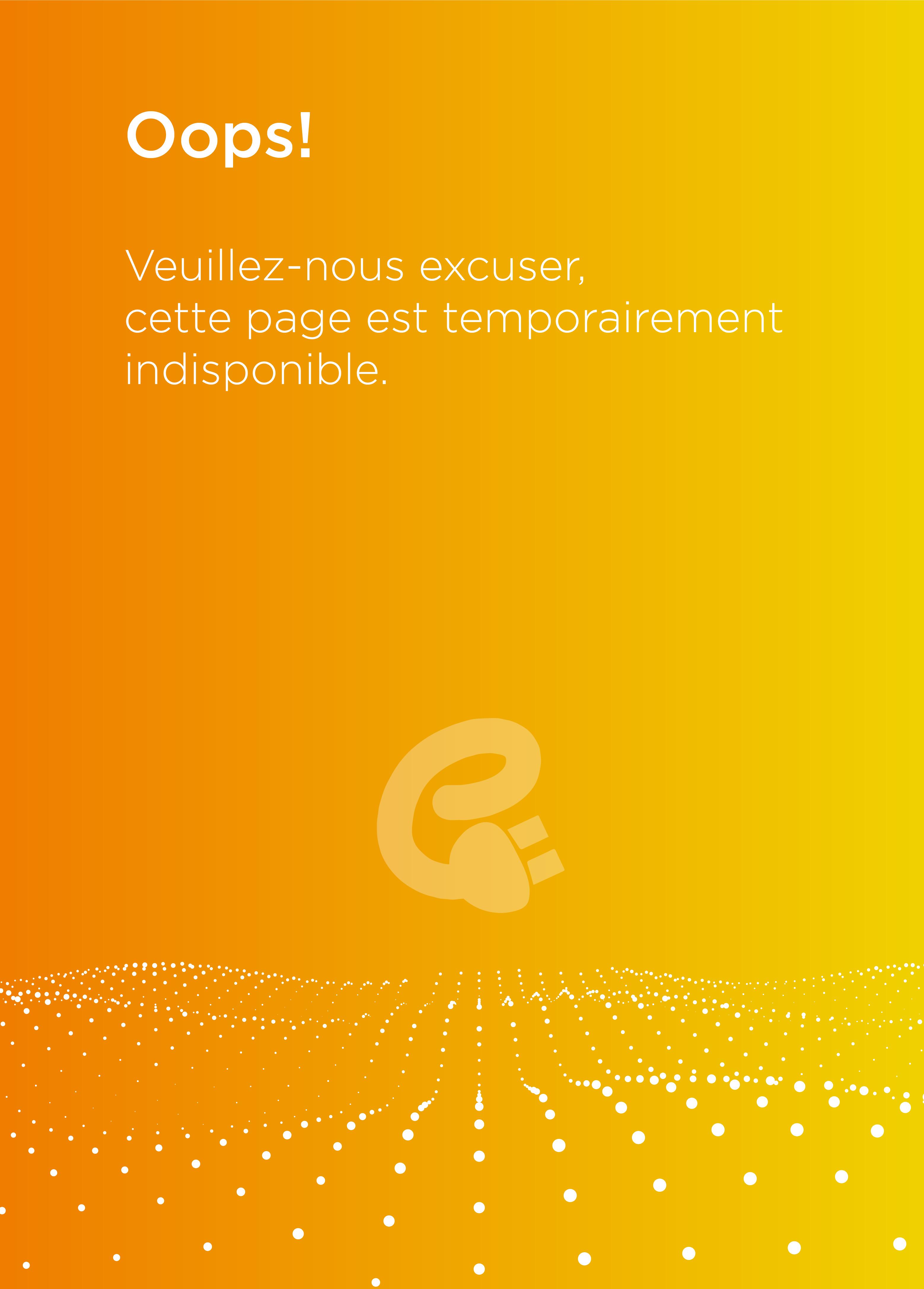 page_erreur_responsive_v2