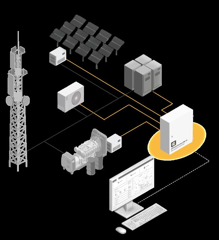 Telecom_remotecontrol