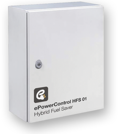 epowercontrol_HFS_01_light
