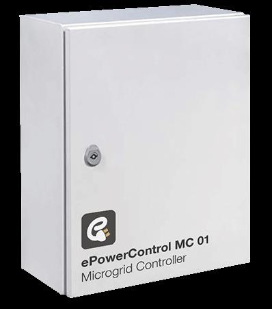 epowercontrol_MC_01_light2