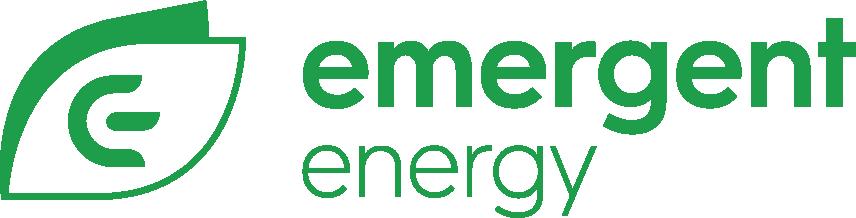 Emergent-Energy-Logo-Green