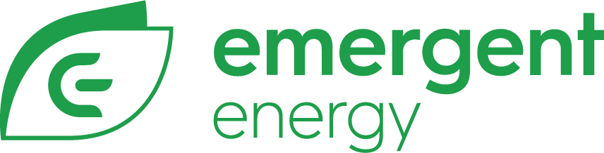 Emergent-Energy-Logo-Green