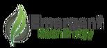 emergent-solar-logo1_1