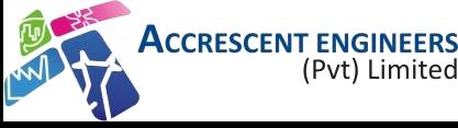 logo Accrescent Engineer