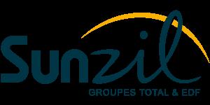 logo_sunzil