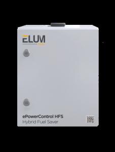 Casing-M-HFS-elum-energy