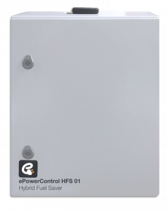 HFS01-M