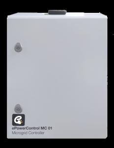 MC01-M