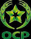 logo-ocp-reference-elum-energy