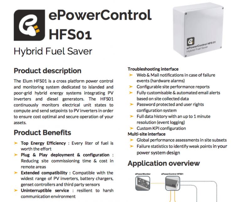 HFS01-Datasheet-minia