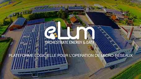 Energystream_light