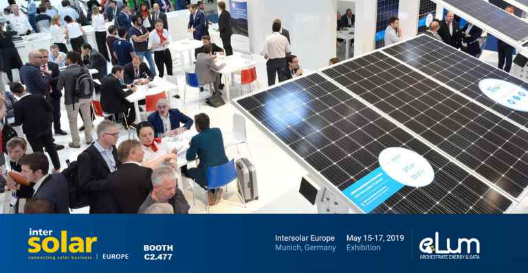Intersolar-Blog