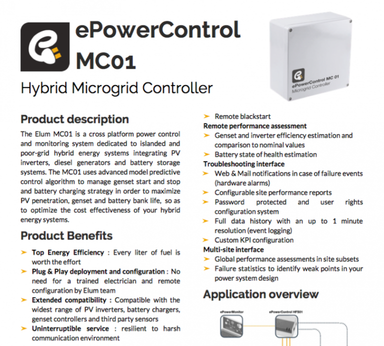 MC01-Datasheet-minia