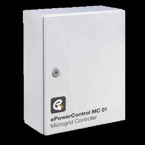 Control_MC01_phone