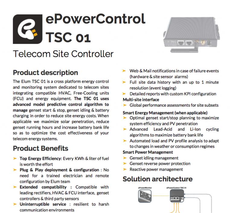 TSC01-Datasheet-minia